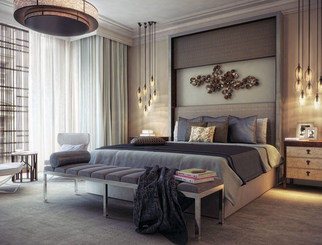 Los 5 mejores diseñadores dormitorio ideas decoración para el hogar que inspiran a los diseñadores de las 5 ideas decoración de dormitorios casa para inspirarte Top 5 ideas de los diseñadores de decoración de dormitorios casa para inspirarte dormitorio grande