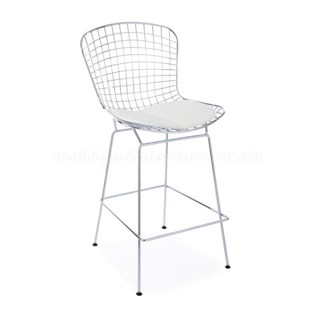 The Most Incredible Bar Stool for Your Home The Most Incredible Bar Stool for Your Home The Most Incredible Bar Stool for Your Home Bertoai Copy