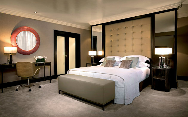 how to get a classic bedroom interior design How to get a Classic Bedroom Interior Design How to get a Classic Bedroom Interior Design Best Interior Design for Bedroom Best Interior Designs