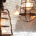 how to choose a pendant light for your dining room How to choose a pendant light for your dining room Dining room options for pendants 4 120x120