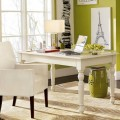 How to Decorate a Home Office How to Decorate a Home Office FEATURED IMAGE KK1 120x120