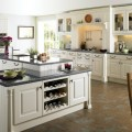 How to get a Classic Kitchen Interior Design How to get a Classic Kitchen Interior Design Kitchen  120x120