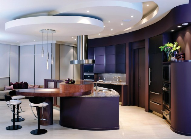 Kitchen Decorating Ideas To Inspire You Kitchen Decorating Ideas To Inspire You Modern Kitchen Flooring e1417011507230