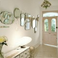 Top 3 wall mirrors for hallway top 3 wall mirrors for hallway Top 3 wall mirrors for hallway Multiply Hallway Mirrors 120x120