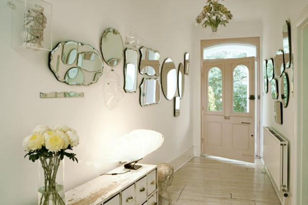 Top 3 wall mirrors for hallway top 3 wall mirrors for hallway Top 3 wall mirrors for hallway Multiply Hallway Mirrors e1417165190231