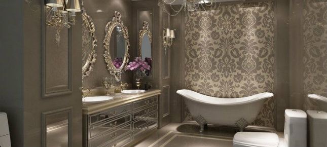 http://roomdecorideas.eu/wp-content/uploads/2014/11/Ten-incredible-bathroom-mirrors-for-your-home-KB-Home1.jpg ten incredible bathroom mirrors for your home Ten Incredible Bathroom Mirrors for Your Home Ten incredible bathroom mirrors for your home KB Home1