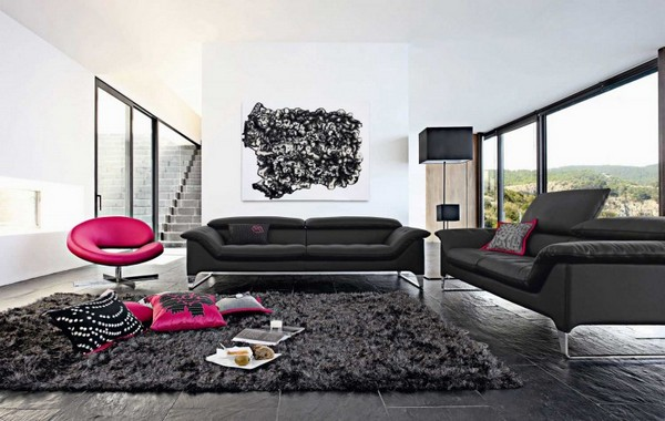 the most incredible home furniture for living room The most incredible home furniture for living rooms The most incredible home furniture for living rooms
