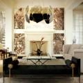 Extravagant Home Design ideas