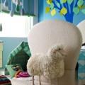 Top 5 designers' home kids bedroom decor ideas to inspire you