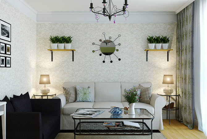 top 10 extravagant wall mirror for living room Top 10 Extravagant Wall Mirror for Living Room a