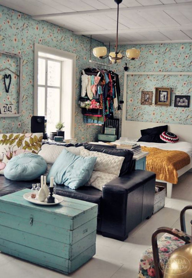 Bedroom decorating ideas for small apartments Bedroom decorating ideas for small apartments aaaa