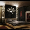 How to get a Classic Bedroom Interior Design How to get a Classic Bedroom Interior Design awesome wonderful bedroom designs 120x120