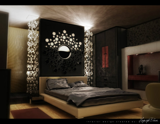 How to get a Classic Bedroom Interior Design How to get a Classic Bedroom Interior Design awesome wonderful bedroom designs