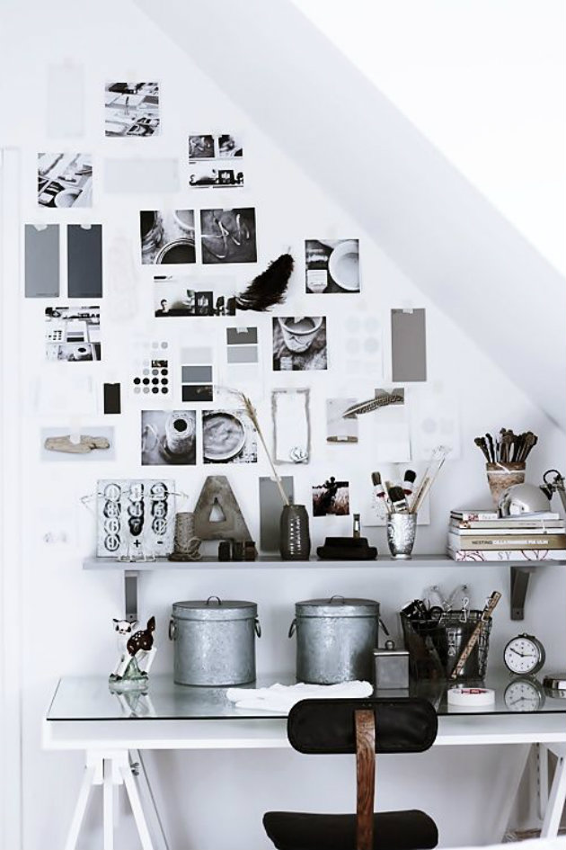Home Office Interior Design Ideas Home Office Interior Design Ideas b9a82c4175136e174294412fc66162ac
