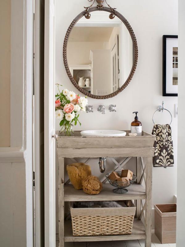 The best decorating ideas for bathroom, bathroom, decorative,bathroom decorating ideas, bathroom wall, small bathroom,color The best decorating ideas for bathroom The best decorating ideas for bathroom ba  os 5