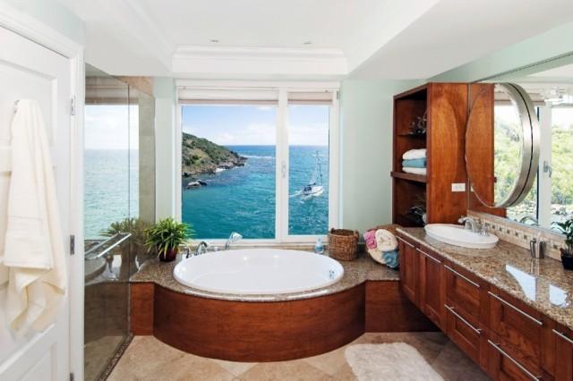 Beach House Bathroom Ideas Beach House Bathroom Ideas Beach House Bathroom Ideas bath 1