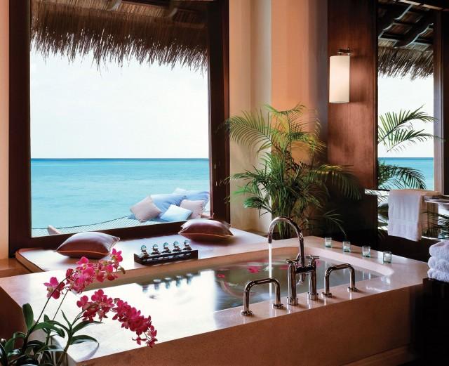 Beach House Bathroom Ideas Beach House Bathroom Ideas Beach House Bathroom Ideas bath 3