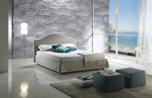 how to get a classic bedroom interior design How to get a Classic Bedroom Interior Design How to get a Classic Bedroom Interior Design bedroom design luxury bedroom design with wood floors and a large television fantastic modern bedroom paints colors ideas photo 1181x762 1024x660