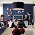 5 Boys Bedroom Sets Ideas for 2015 5 Boys Bedroom Sets Ideas for 2015 bedroom1 120x120