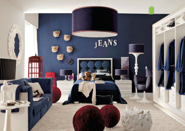 5 Boys Bedroom Sets Ideas for 2015 5 Boys Bedroom Sets Ideas for 2015 bedroom1