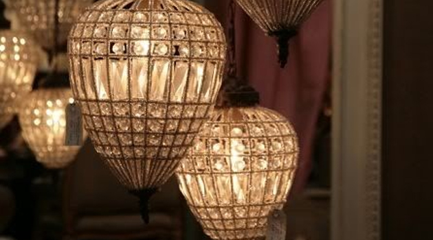 The most incredible pendant lights The most incredible pendant lights bedroom3