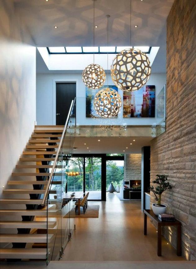 how to get a classic hallway interior design How to get a Classic Hallway Interior Design cfaacca04d83e8d60eaa8bbdf02e35d8