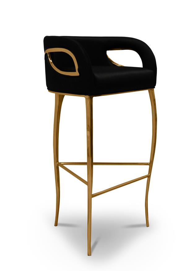 Extravagant Home Design ideas  Extravagant Home Design ideas Extravagant Home Design ideas chandra bar stool 1 Copy