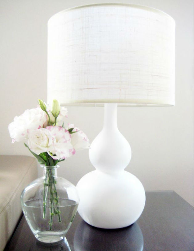 How to choose a bedside lamp how to choose a bedside lamp How to choose a bedside lamp classic bedside lamp