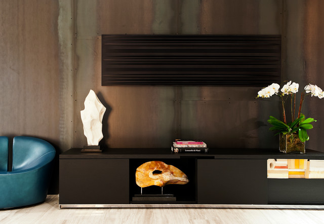 The Best Home Furnishing for Your Hallways the best home furnishing for your hallways The Best Home Furnishing for Your Hallways contemporary
