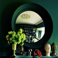 How To Decorate Your Hallway With A Convex Mirror How to Choose your Hallway Furniture How to Choose your Hallway Furniture convex mirror hallway 3 120x120