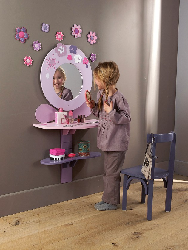 Top 3 wall mirrors for kids room Top 3 wall mirrors for kids room Top 3 wall mirrors for kids room duvar susu 2 e1417167496588