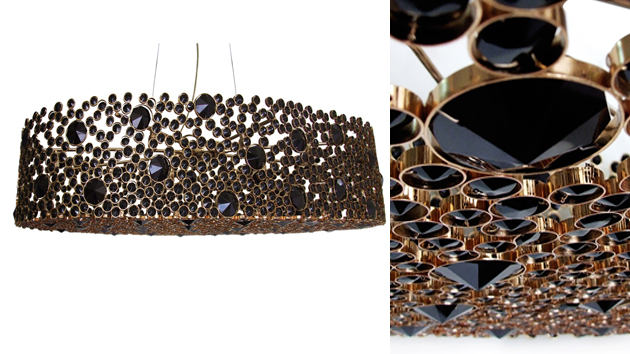 The most incredible home furnishings for dining room