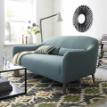 Modern Sofa Color Trends