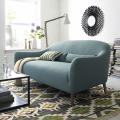 Modern Sofa Color Trends