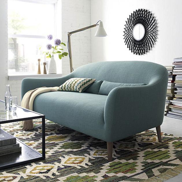 Modern Sofa Color Trends Modern Sofas Color Trend Modern Sofas Color Trend f4 e1417087499783