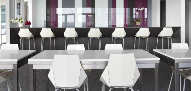 top 5 modern bar stool Top 5 Modern Bar Stool feautered image