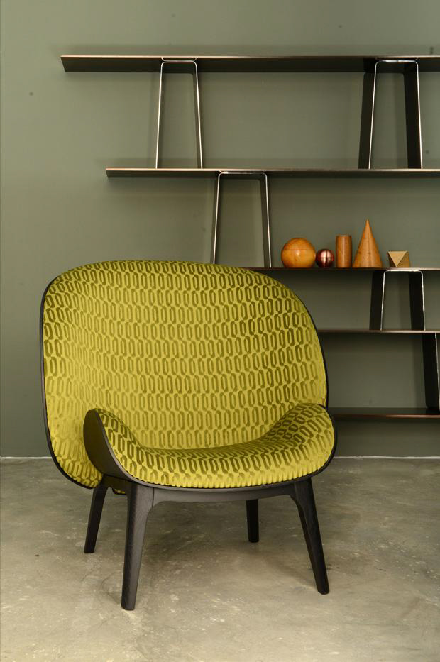 Great upholstery fabric furniture trends