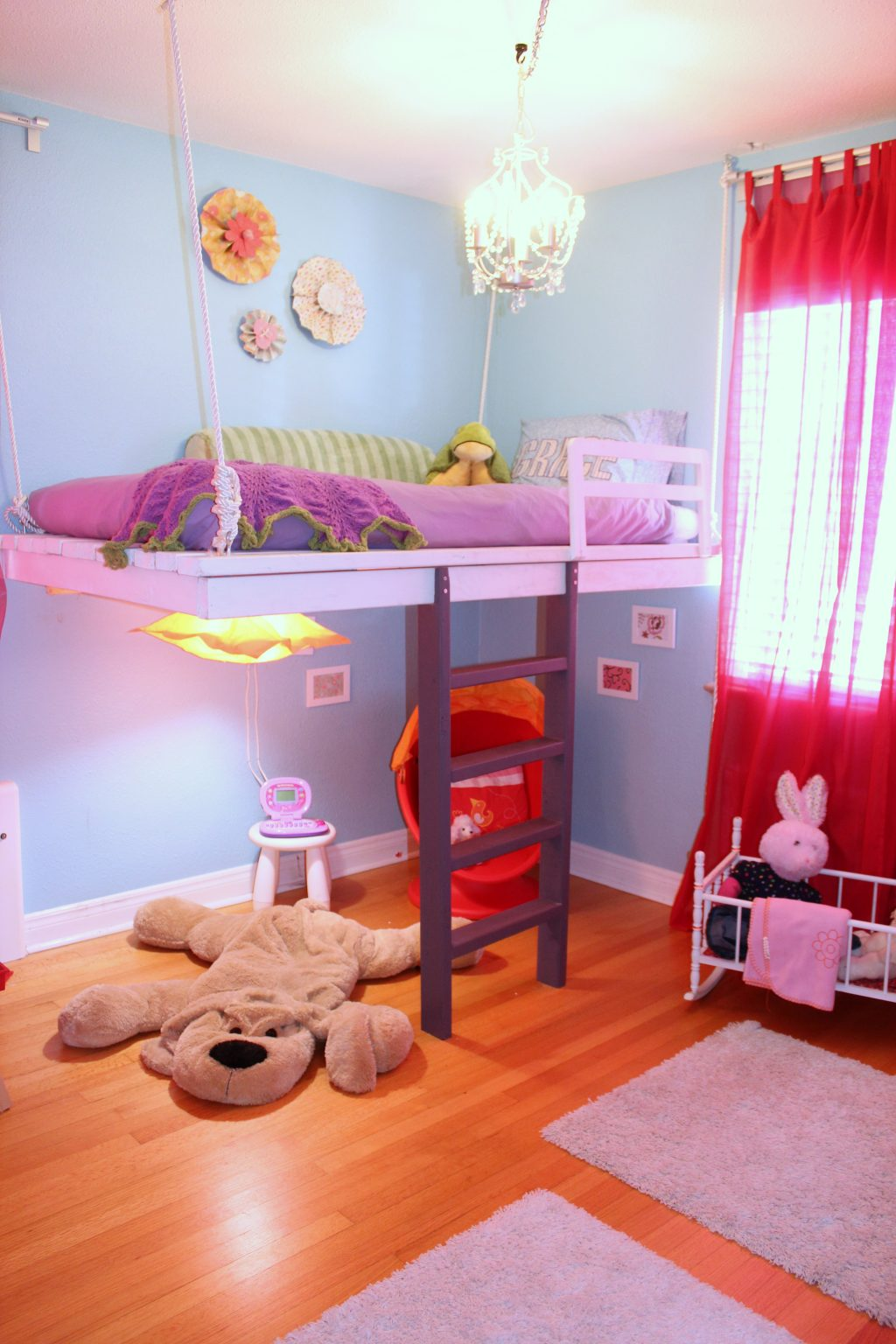 5 girls bedroom sets ideas for 2015 on Girls Room Designs  id=29980