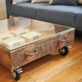 The Handmade Glass Coffee Tables That Will Inspire You