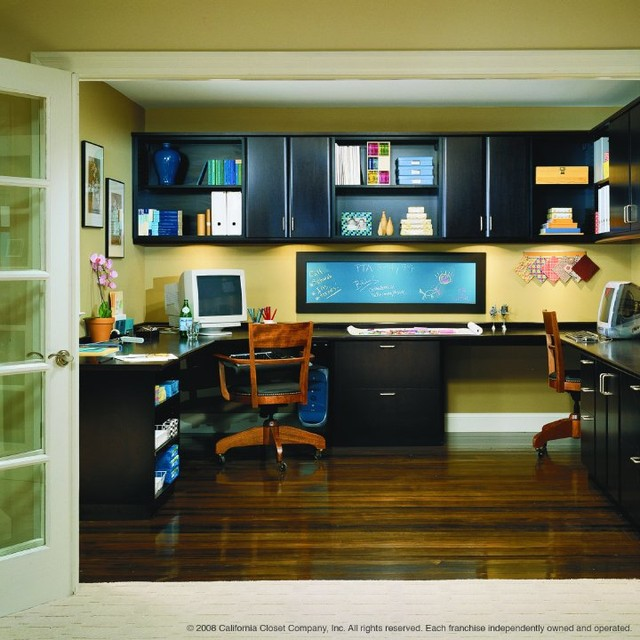 Dreamy home office decorating ideas Dreamy home office decorating ideas home office