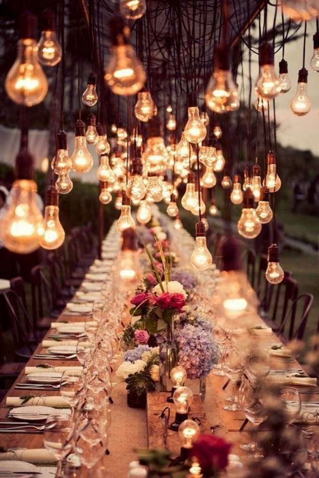 10 Inspiration Lighting for your outdoor 10 Inspiration Lighting for your outdoor human Nature2