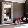Top 3 wall mirrors for bedroom Top 3 wall mirrors for bedroom Top 3 wall mirrors for bedroom industrial tropical inspiration bedroom mirror 120x120