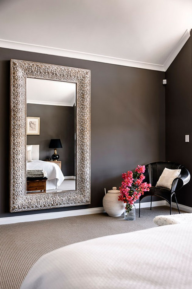 rise and shine bathroom vanity lighting tips bathroom lighting ideas dress mirror