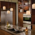 5 Amazing Kitchen Lighting