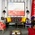 Living room decorating ideas for small apartments Dreamy living room decorating ideas Dreamy living room decorating ideas living 1 120x120