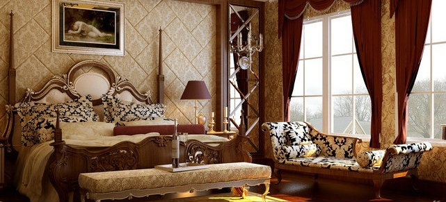 Best design ideas for your living room Best design ideas for your living room living room luxury living room classic luxury designs luxury living1019 x 636 201 kb jpeg x
