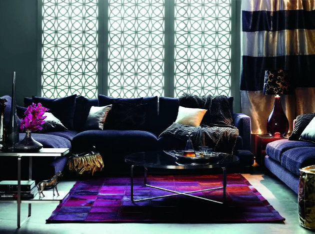 Top 5 Sexy Living Room sets Top 5 Sexy Living Room sets living room sexy
