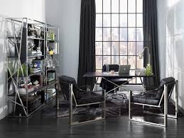 home office decorating ideas to inspire you room decor ideas. Black Bedroom Furniture Sets. Home Design Ideas