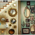 The most iconic wall mirrors The most iconic wall mirrors The most iconic wall mirrors mirror wall collage 21 120x120
