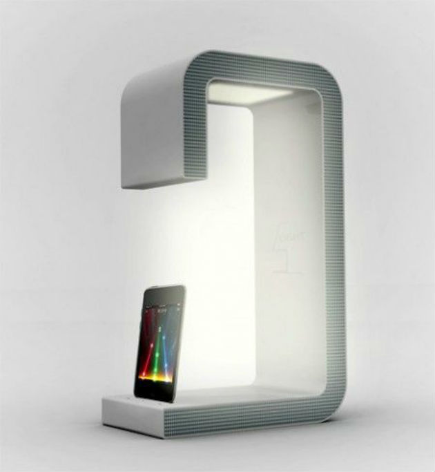 How to choose a bedside lamp how to choose a bedside lamp How to choose a bedside lamp modern bedside lamp